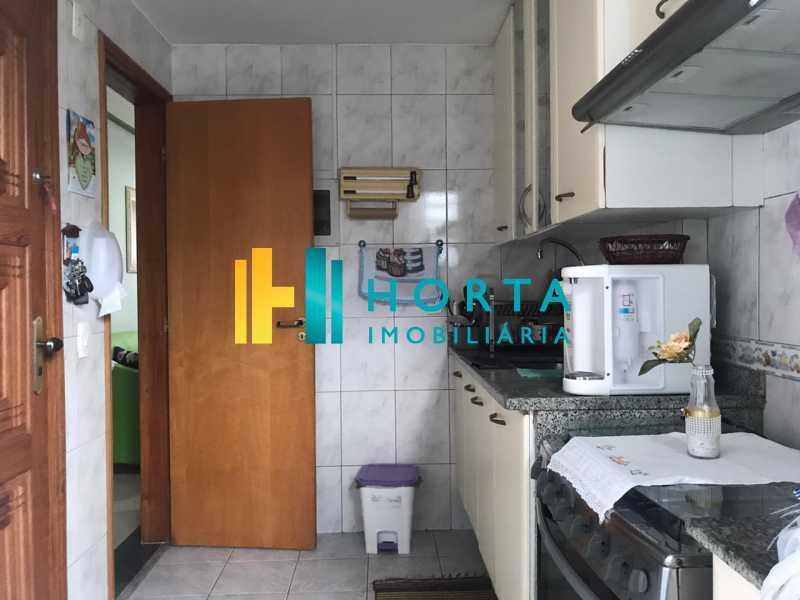 df083239-2ed3-4e05-801a-6e6bd8 - Cobertura à venda Rua Siqueira Campos,Copacabana, Rio de Janeiro - R$ 1.150.000 - CPCO30082 - 23