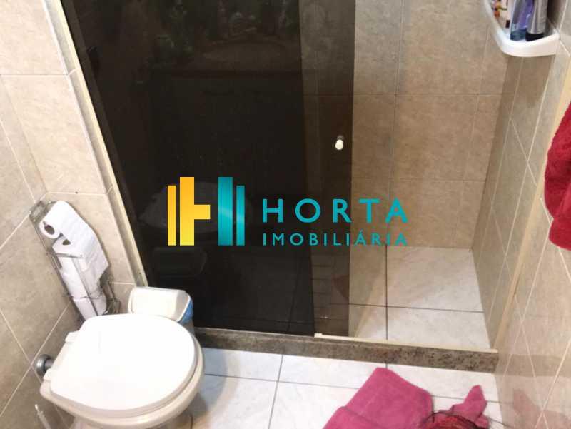 f26da2c7-f218-4774-a69b-063a01 - Cobertura à venda Rua Siqueira Campos,Copacabana, Rio de Janeiro - R$ 1.150.000 - CPCO30082 - 20