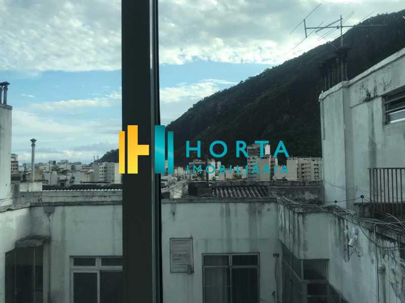 fb0399ca-25d4-4dcc-b57f-261e31 - Cobertura à venda Rua Siqueira Campos,Copacabana, Rio de Janeiro - R$ 1.150.000 - CPCO30082 - 30