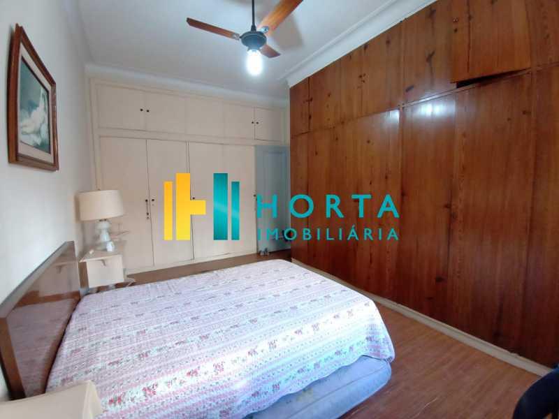 5bfce8d8-1358-4939-9790-f9d75a - Apartamento para venda e aluguel Rua Souza Lima,Copacabana, Rio de Janeiro - R$ 1.350.000 - CPAP31542 - 8