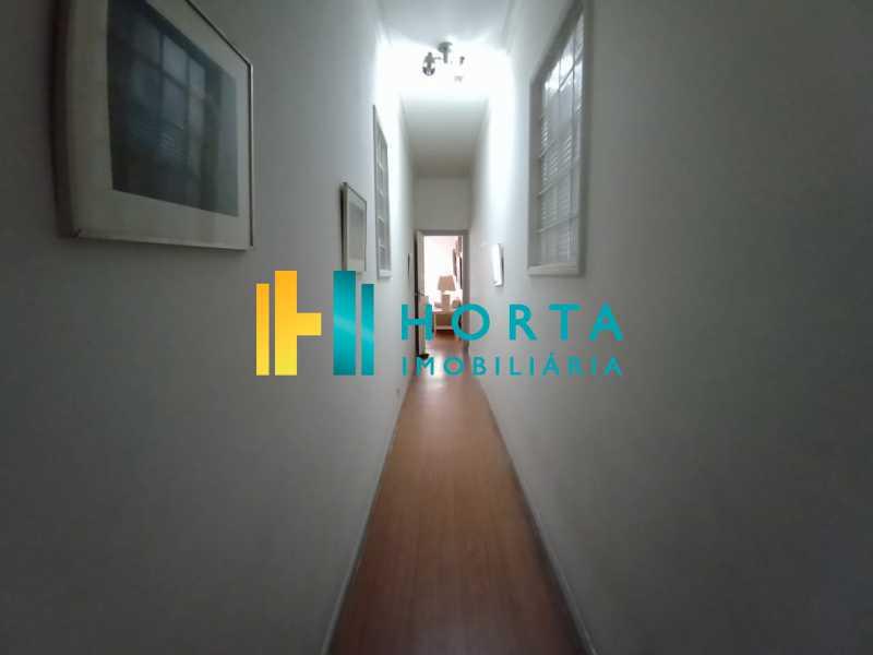 5d1b4149-b1b1-4e50-9609-4416ca - Apartamento para venda e aluguel Rua Souza Lima,Copacabana, Rio de Janeiro - R$ 1.350.000 - CPAP31542 - 12