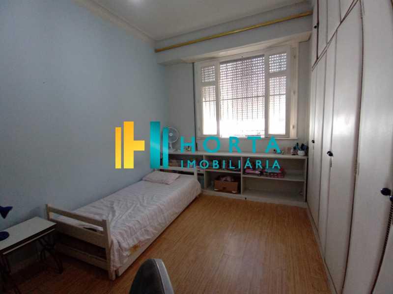 97cdf838-264a-4fa9-9213-376a40 - Apartamento para venda e aluguel Rua Souza Lima,Copacabana, Rio de Janeiro - R$ 1.350.000 - CPAP31542 - 10
