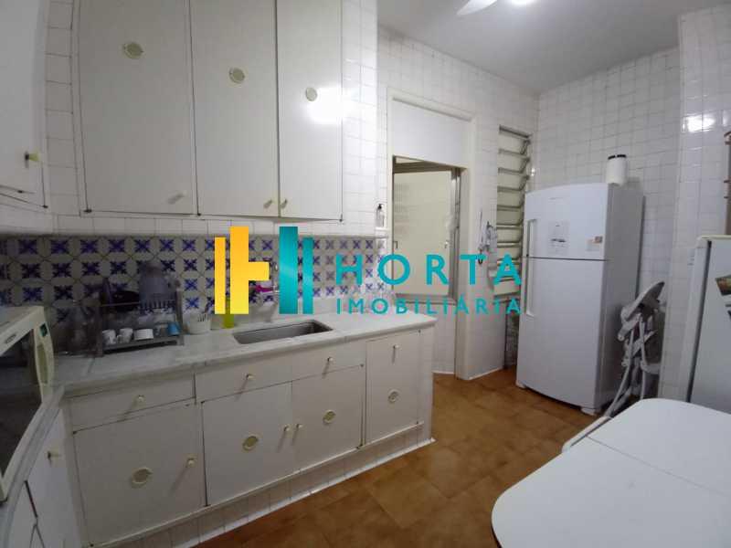 842604ac-e8f2-4f01-ab99-49675a - Apartamento para venda e aluguel Rua Souza Lima,Copacabana, Rio de Janeiro - R$ 1.350.000 - CPAP31542 - 14