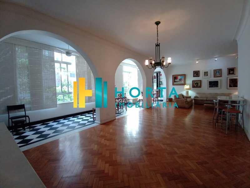 ca4b87a4-067e-4c74-95bd-936ea5 - Apartamento para venda e aluguel Rua Souza Lima,Copacabana, Rio de Janeiro - R$ 1.350.000 - CPAP31542 - 5