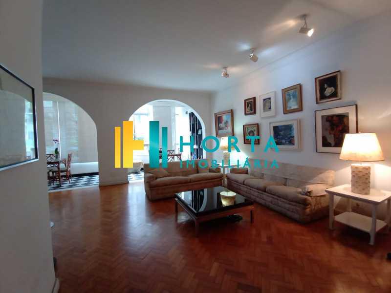 d0d114a1-e1b8-41ab-a47d-77e538 - Apartamento para venda e aluguel Rua Souza Lima,Copacabana, Rio de Janeiro - R$ 1.350.000 - CPAP31542 - 1
