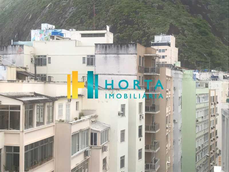 7c24dc8f-aee8-4491-a6f9-f51206 - Cobertura à venda Rua Raimundo Correia,Copacabana, Rio de Janeiro - R$ 1.150.000 - CPCO20032 - 22