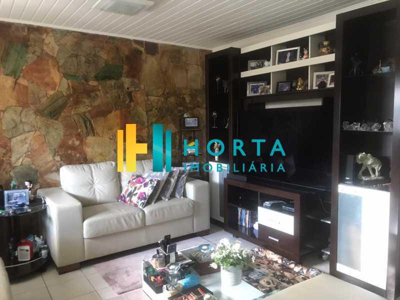 8b6a8741-d63e-4d6e-9213-79d8ef - Cobertura à venda Rua Raimundo Correia,Copacabana, Rio de Janeiro - R$ 1.150.000 - CPCO20032 - 3