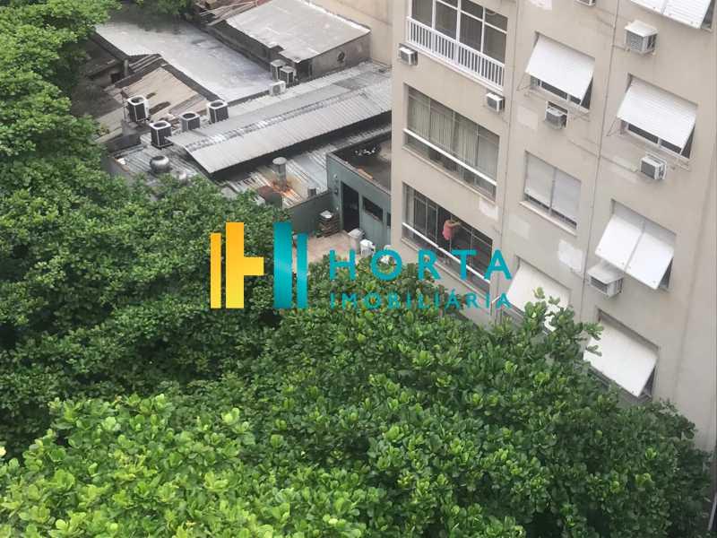 36c0d034-38fc-4477-b51d-ac1017 - Cobertura à venda Rua Raimundo Correia,Copacabana, Rio de Janeiro - R$ 1.150.000 - CPCO20032 - 18