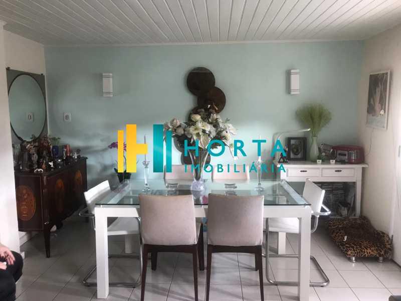 72b0f64b-5cd6-4e06-bb45-81bcc1 - Cobertura à venda Rua Raimundo Correia,Copacabana, Rio de Janeiro - R$ 1.150.000 - CPCO20032 - 6