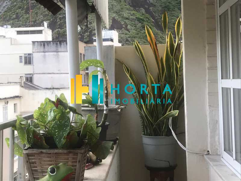 75c89284-8e0a-40e8-984b-78bf54 - Cobertura à venda Rua Raimundo Correia,Copacabana, Rio de Janeiro - R$ 1.150.000 - CPCO20032 - 21