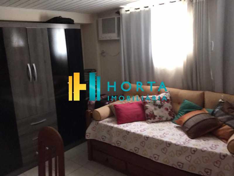 95d2705b-66e5-499e-806b-e85c6f - Cobertura à venda Rua Raimundo Correia,Copacabana, Rio de Janeiro - R$ 1.150.000 - CPCO20032 - 12