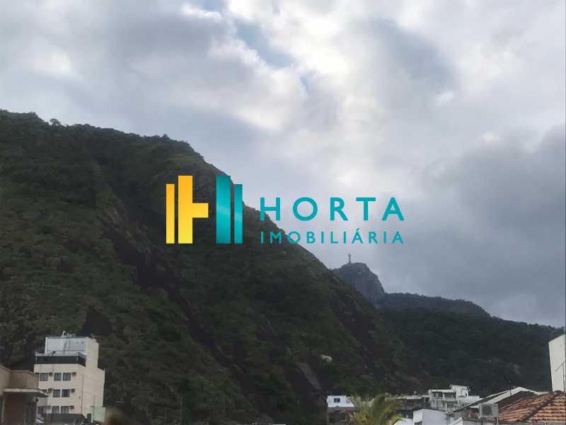 4484b1f2-c310-4542-beb6-ec887e - Cobertura à venda Rua Raimundo Correia,Copacabana, Rio de Janeiro - R$ 1.150.000 - CPCO20032 - 20