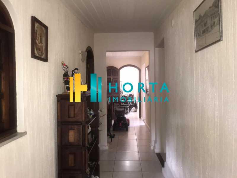 95094ef3-b2cb-4dc3-b432-d8dc5e - Cobertura à venda Rua Raimundo Correia,Copacabana, Rio de Janeiro - R$ 1.150.000 - CPCO20032 - 9