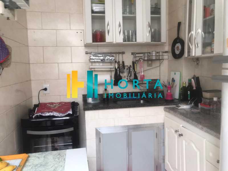 b53a4af6-2616-4e61-b74e-ef1fe8 - Cobertura à venda Rua Raimundo Correia,Copacabana, Rio de Janeiro - R$ 1.150.000 - CPCO20032 - 16
