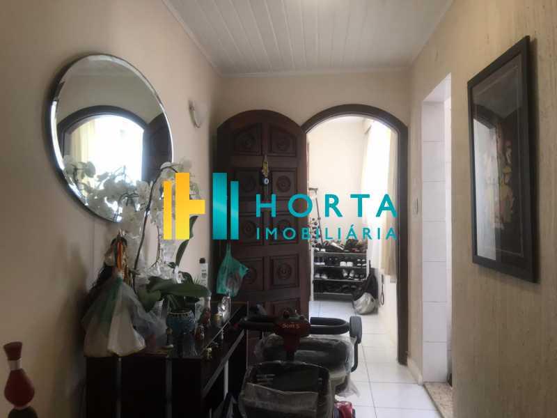 dddf0b8f-12e0-40ac-ae6e-e84570 - Cobertura à venda Rua Raimundo Correia,Copacabana, Rio de Janeiro - R$ 1.150.000 - CPCO20032 - 8