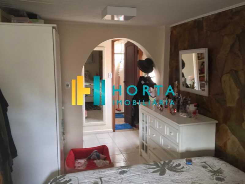 e9a52146-73e2-4431-bae8-1e106a - Cobertura à venda Rua Raimundo Correia,Copacabana, Rio de Janeiro - R$ 1.150.000 - CPCO20032 - 11