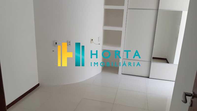 28f5e74a-86cf-47ee-b140-b1d62f - Apartamento à venda Rua General Ribeiro da Costa,Leme, Rio de Janeiro - R$ 1.100.000 - CPAP31546 - 7