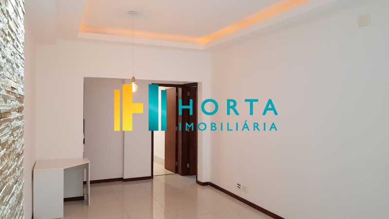 57de1d27-d9b6-4e4d-8d42-b898e8 - Apartamento à venda Rua General Ribeiro da Costa,Leme, Rio de Janeiro - R$ 1.100.000 - CPAP31546 - 4