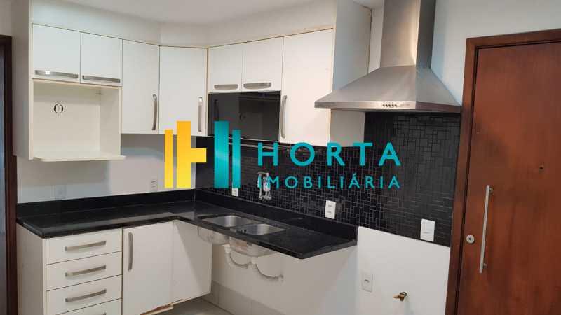 60eed37e-db2b-4468-8743-a95ba8 - Apartamento à venda Rua General Ribeiro da Costa,Leme, Rio de Janeiro - R$ 1.100.000 - CPAP31546 - 14