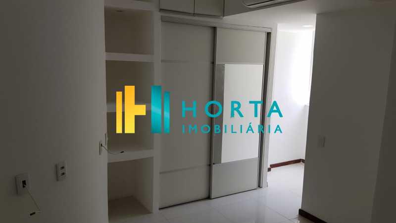 386bf4f8-6c1b-49d1-ad2b-d4e5f8 - Apartamento à venda Rua General Ribeiro da Costa,Leme, Rio de Janeiro - R$ 1.100.000 - CPAP31546 - 20