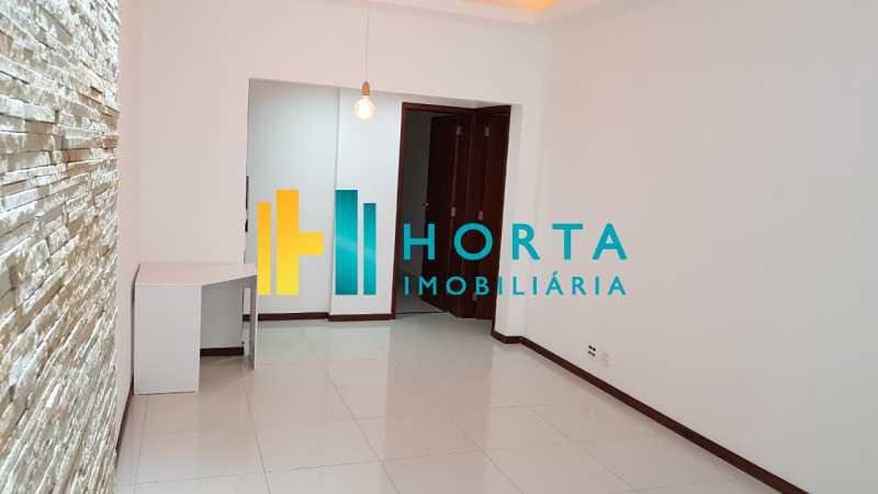 555cbf74-7f0e-4846-b72d-d281a1 - Apartamento à venda Rua General Ribeiro da Costa,Leme, Rio de Janeiro - R$ 1.100.000 - CPAP31546 - 1