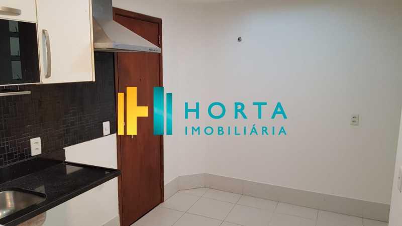 3812f9a5-3189-4594-aaa9-9b1e1d - Apartamento à venda Rua General Ribeiro da Costa,Leme, Rio de Janeiro - R$ 1.100.000 - CPAP31546 - 15