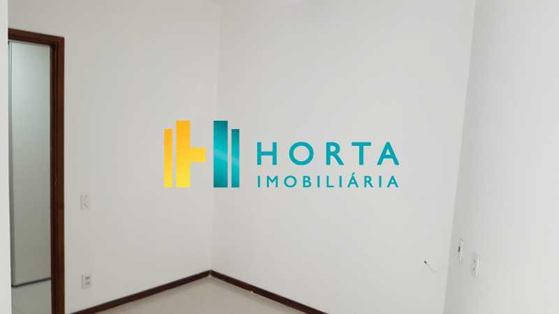 6642c65b-aa14-4a69-b36f-aaa830 - Apartamento à venda Rua General Ribeiro da Costa,Leme, Rio de Janeiro - R$ 1.100.000 - CPAP31546 - 22
