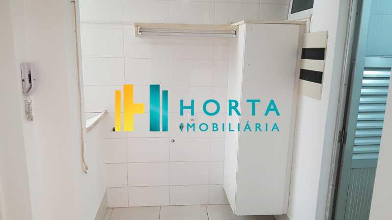 43243b87-28b0-47c2-9f7d-14a61a - Apartamento à venda Rua General Ribeiro da Costa,Leme, Rio de Janeiro - R$ 1.100.000 - CPAP31546 - 16