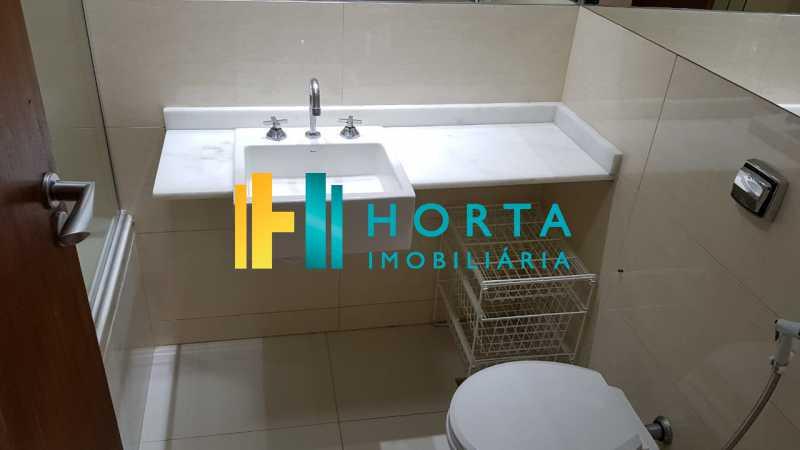 62811cc9-a787-47ef-af32-c5109f - Apartamento à venda Rua General Ribeiro da Costa,Leme, Rio de Janeiro - R$ 1.100.000 - CPAP31546 - 12