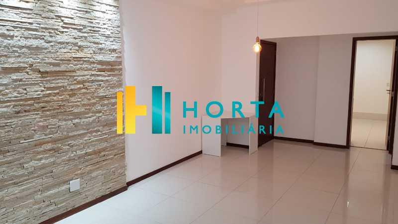 76060b3c-3990-4ced-a08c-61a228 - Apartamento à venda Rua General Ribeiro da Costa,Leme, Rio de Janeiro - R$ 1.100.000 - CPAP31546 - 23
