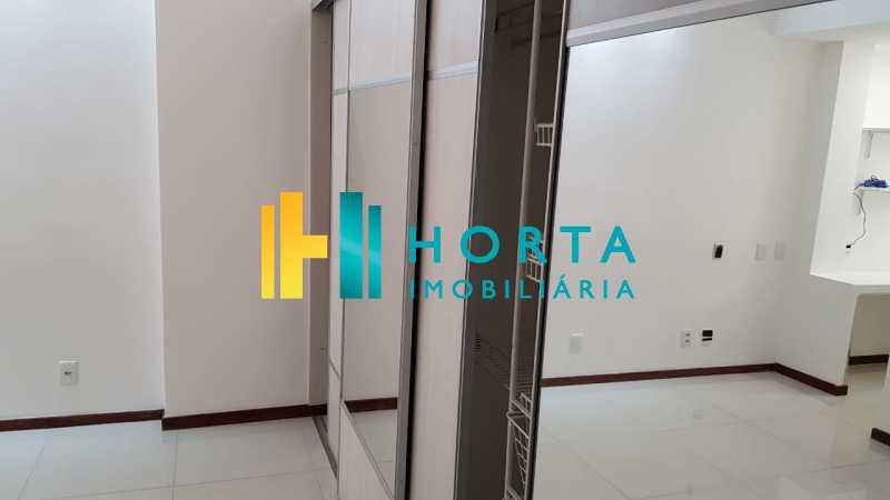 7704856a-54a3-44df-b982-484604 - Apartamento à venda Rua General Ribeiro da Costa,Leme, Rio de Janeiro - R$ 1.100.000 - CPAP31546 - 24