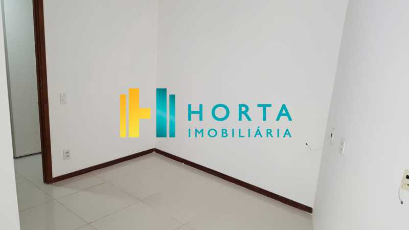 ae8907bb-438e-4bc6-a7fa-4b51ee - Apartamento à venda Rua General Ribeiro da Costa,Leme, Rio de Janeiro - R$ 1.100.000 - CPAP31546 - 10