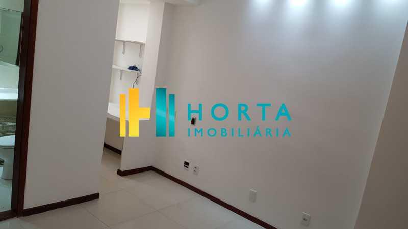 b4ad350e-4c4b-4ede-a922-09589b - Apartamento à venda Rua General Ribeiro da Costa,Leme, Rio de Janeiro - R$ 1.100.000 - CPAP31546 - 6