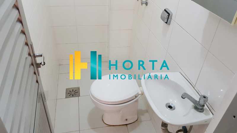 e30ec270-305f-439d-972d-3153b4 - Apartamento à venda Rua General Ribeiro da Costa,Leme, Rio de Janeiro - R$ 1.100.000 - CPAP31546 - 17