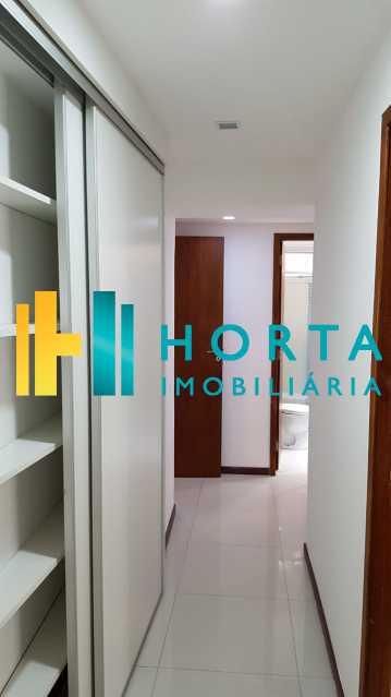 eef94bdb-2cc9-4ac6-ba33-7aa325 - Apartamento à venda Rua General Ribeiro da Costa,Leme, Rio de Janeiro - R$ 1.100.000 - CPAP31546 - 26