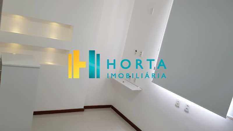 faf35c83-c949-45e4-a6c3-1610f9 - Apartamento à venda Rua General Ribeiro da Costa,Leme, Rio de Janeiro - R$ 1.100.000 - CPAP31546 - 8