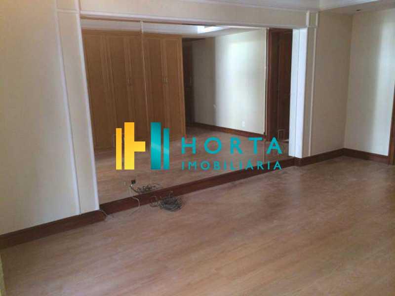2cae83e5bfb53d6598be7210407357 - Apartamento para venda e aluguel Rua João Líra,Leblon, Rio de Janeiro - R$ 11.000.000 - CPAP40388 - 8