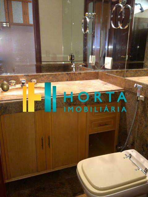 3d9ade45784769f5445bcdb44dd0a9 - Apartamento para venda e aluguel Rua João Líra,Leblon, Rio de Janeiro - R$ 11.000.000 - CPAP40388 - 14