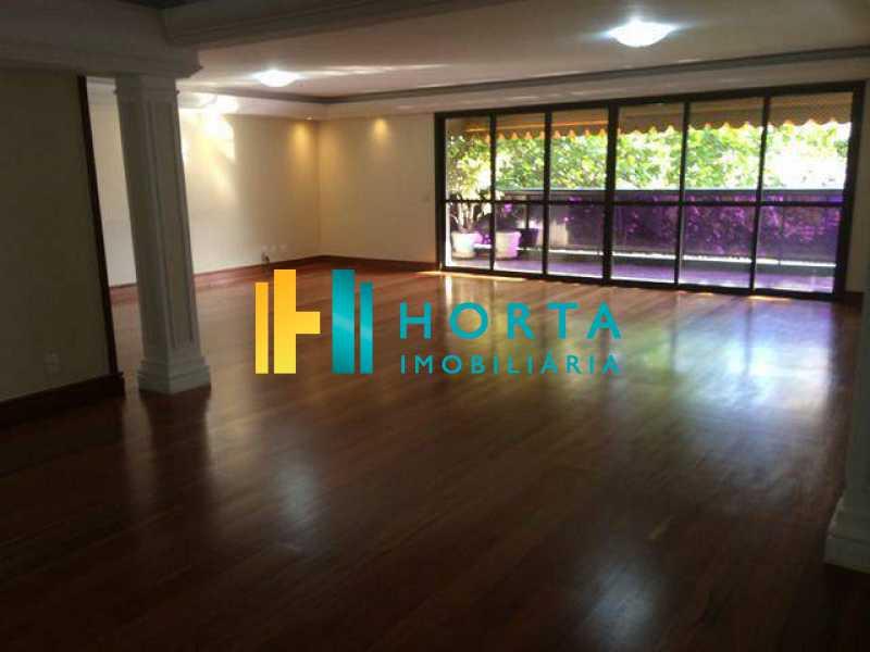 8de6616dbf444515825873e5cd19ae - Apartamento para venda e aluguel Rua João Líra,Leblon, Rio de Janeiro - R$ 11.000.000 - CPAP40388 - 3