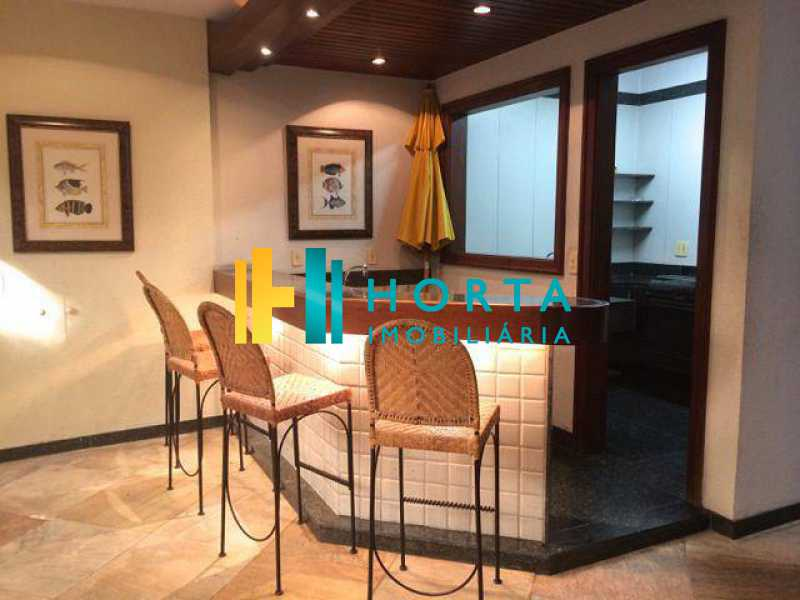 9d5afea00389390fd51f75c2bb4230 - Apartamento para venda e aluguel Rua João Líra,Leblon, Rio de Janeiro - R$ 11.000.000 - CPAP40388 - 18