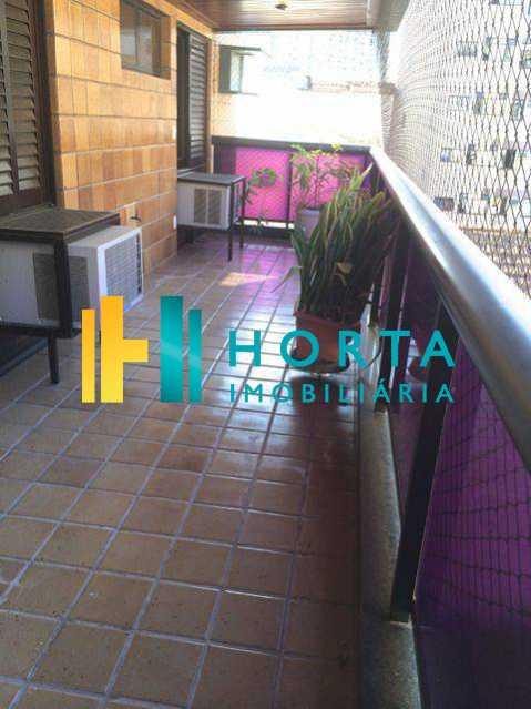 9dc8f2f913df9de08304487363a0f2 - Apartamento para venda e aluguel Rua João Líra,Leblon, Rio de Janeiro - R$ 11.000.000 - CPAP40388 - 6