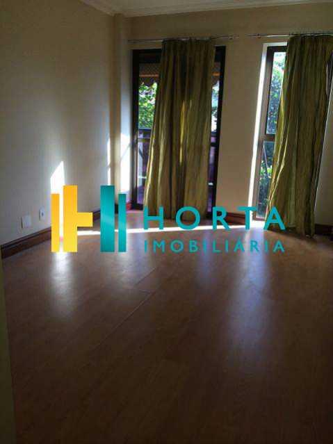 47520a9d54c681a8f4ef80ab9f5041 - Apartamento para venda e aluguel Rua João Líra,Leblon, Rio de Janeiro - R$ 11.000.000 - CPAP40388 - 12