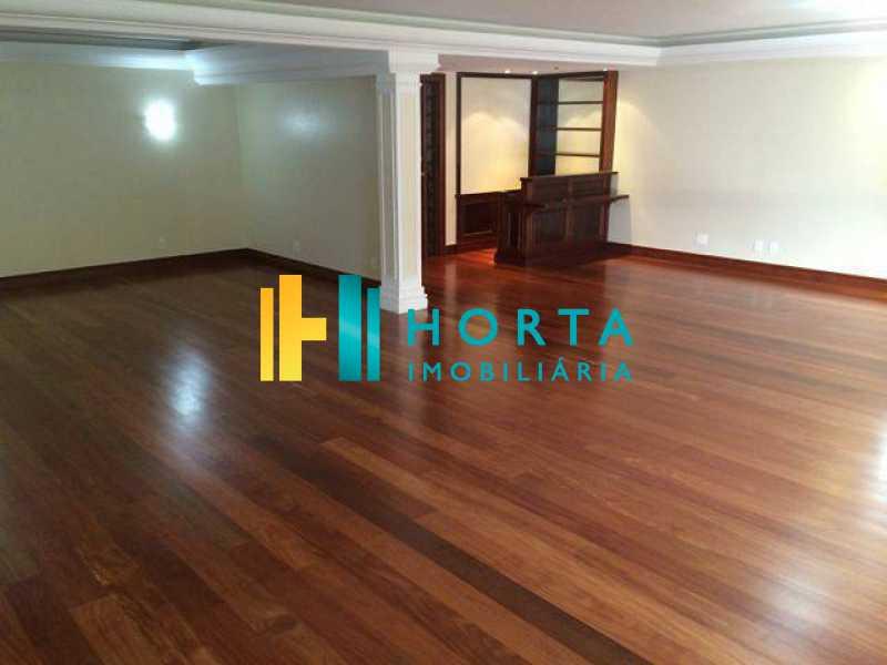 a7590aa14be2a1fff29ac0fe0e82d9 - Apartamento para venda e aluguel Rua João Líra,Leblon, Rio de Janeiro - R$ 11.000.000 - CPAP40388 - 4