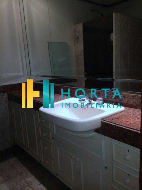 b8e1a5da0a2f1df7ed328495d953f6 - Apartamento para venda e aluguel Rua João Líra,Leblon, Rio de Janeiro - R$ 11.000.000 - CPAP40388 - 17
