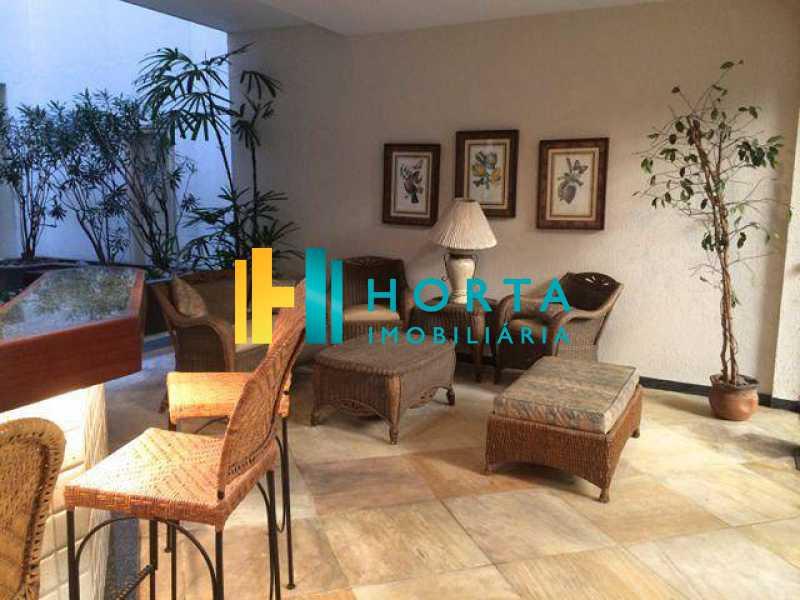 ce0ba8f55933ecf0fc320cf08ee0ce - Apartamento para venda e aluguel Rua João Líra,Leblon, Rio de Janeiro - R$ 11.000.000 - CPAP40388 - 19