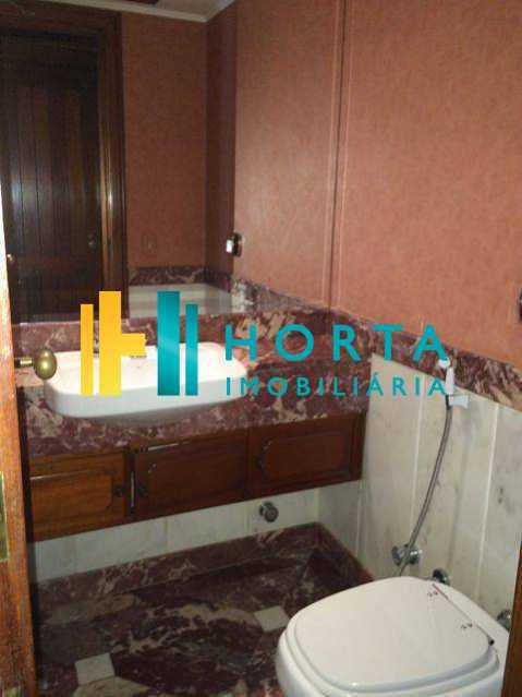 d3a9d1e8db69187e90d764e9aac0e5 - Apartamento para venda e aluguel Rua João Líra,Leblon, Rio de Janeiro - R$ 11.000.000 - CPAP40388 - 16