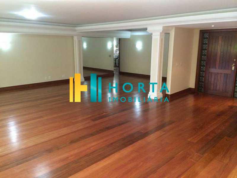 ddc63ad803136c2fc31e43c1163e16 - Apartamento para venda e aluguel Rua João Líra,Leblon, Rio de Janeiro - R$ 11.000.000 - CPAP40388 - 1