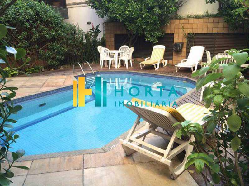 f3536cfa6ce7ba537abb0811e0259b - Apartamento para venda e aluguel Rua João Líra,Leblon, Rio de Janeiro - R$ 11.000.000 - CPAP40388 - 20