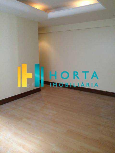 fa33f5cab04bfdb4fc8a65e7efb6f5 - Apartamento para venda e aluguel Rua João Líra,Leblon, Rio de Janeiro - R$ 11.000.000 - CPAP40388 - 7
