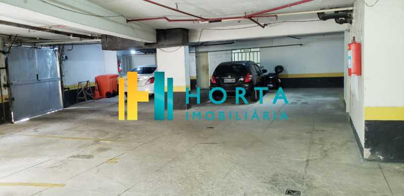 IMG-20201111-WA0041 - Apartamento à venda Rua Professor Quintino do Vale,Estácio, Rio de Janeiro - R$ 450.000 - CPAP21149 - 26